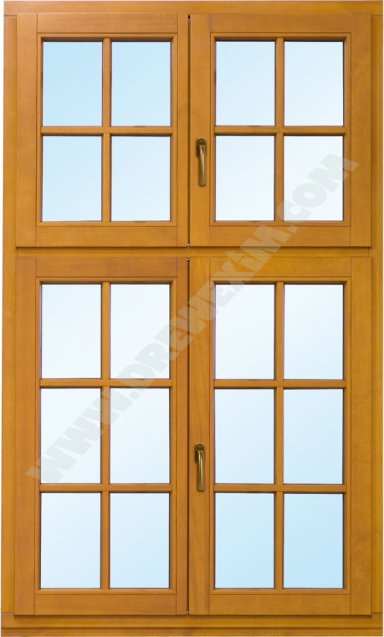 wooden windows toma